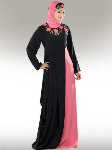 Pakistani Abaya collection