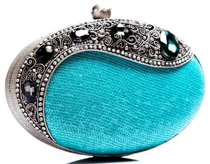 Womens Fashion Accessories
