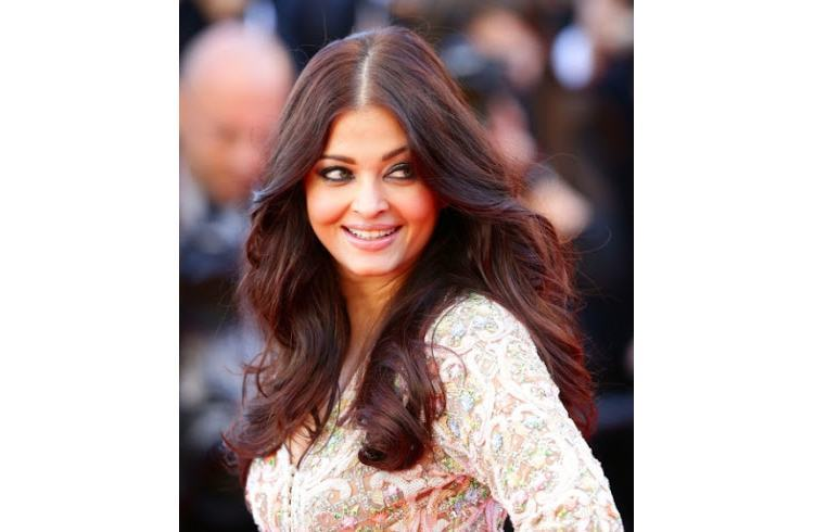 Aishwarya Rai Beauty Secrets