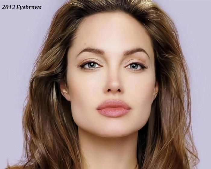 2013-eyebrows-angelina-jolie