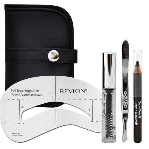 eye Brow Specialist Kit