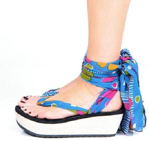 famous Creative Fashion Ideas