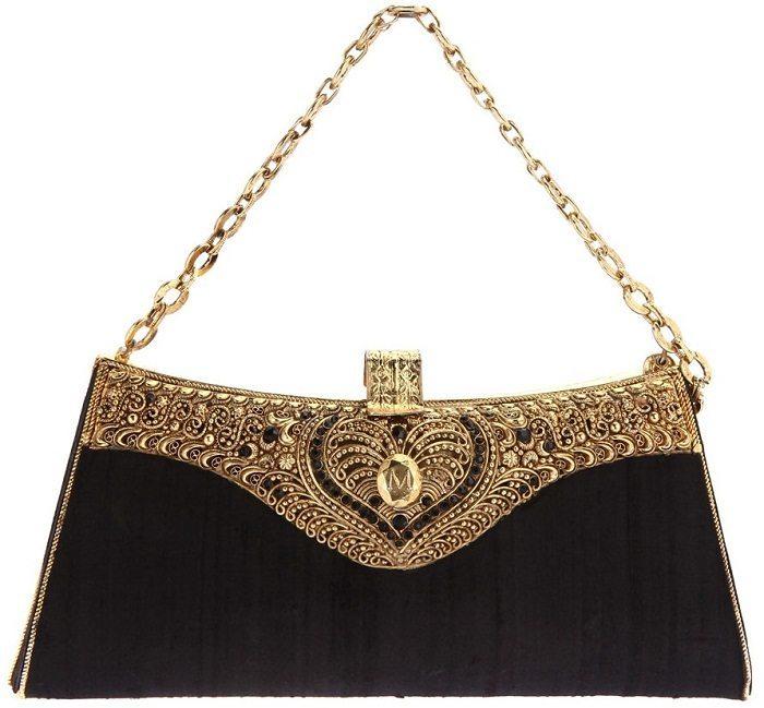 Meera-Mahadevia-bag
