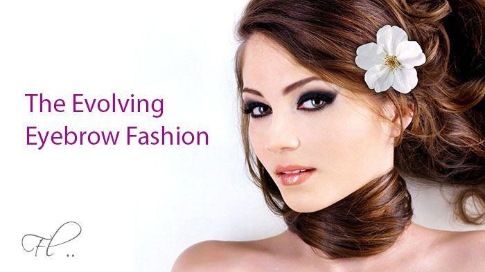 evoving-eyebrow-fashion