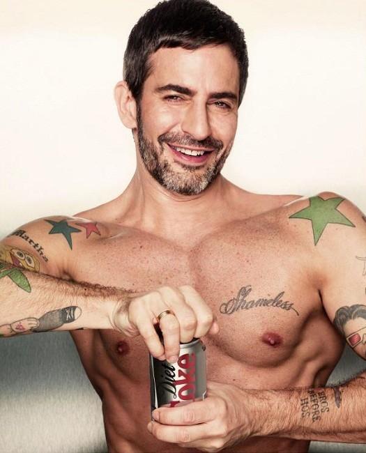 marc-jacbobs-tattoos