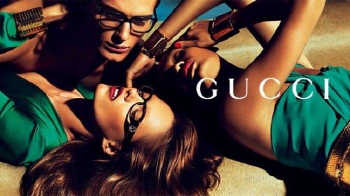 gucci-fun-facts