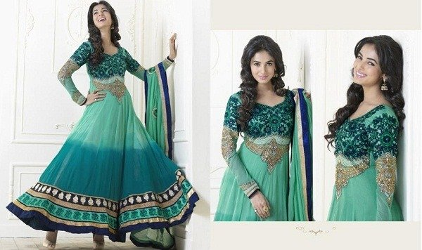 5010-latest-green-long-anarkali-salwar-suit-buy-online