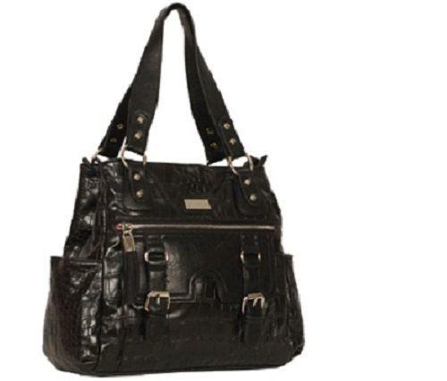 Aroma Large Tote handbag