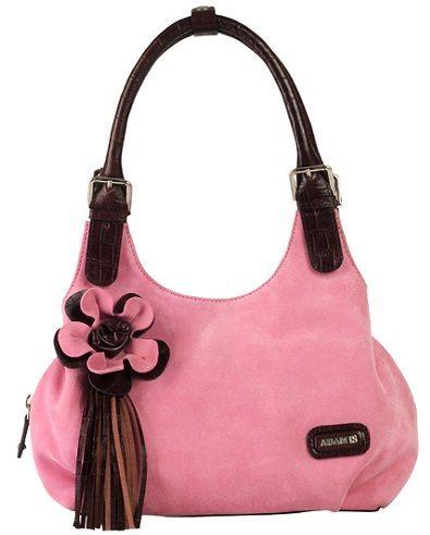 B553 Adamis Designer Handbags