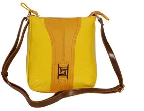 Electic Sling Bag lavie