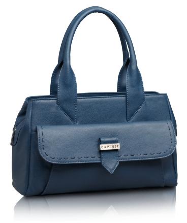 Famous Designer Handbags