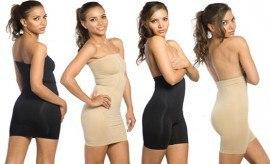 Guide to Choosing Body Shapewear