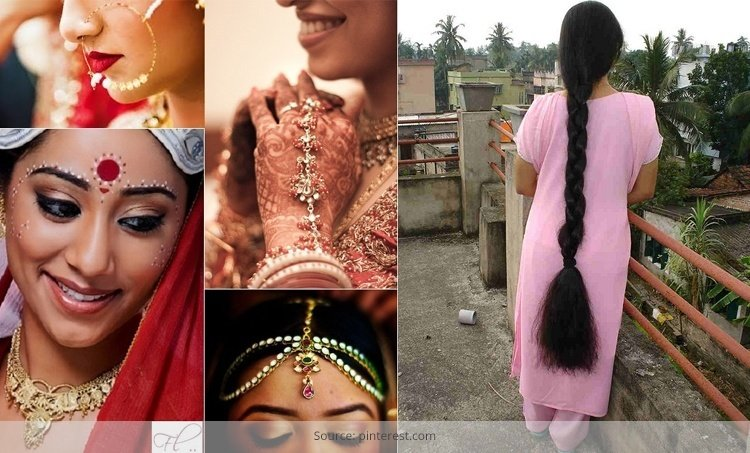 India Fashion Trends