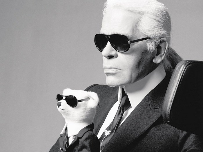 Karl-Lagerfeld-facts