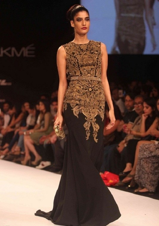 Lakme Fashion Week Winter 2013