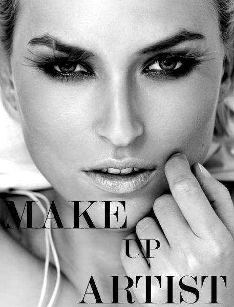 MakeUp Artist Job pros cons