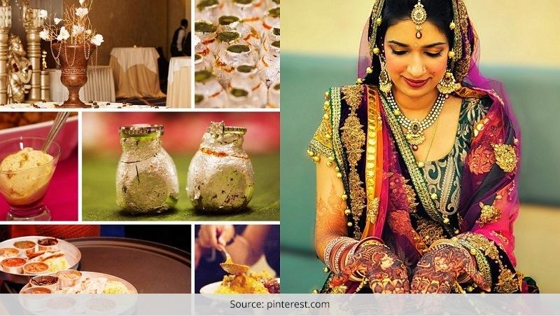 Navratri-Fashion-Bandhani-Sarees