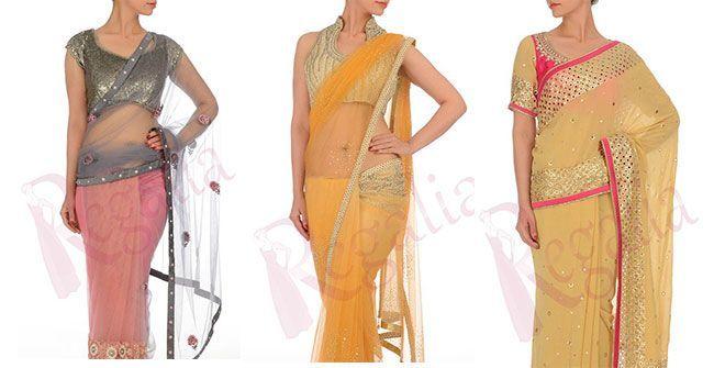 Regalia online boutiques blouse designs 23