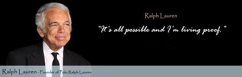 Ralph-Lauren-fun-facts