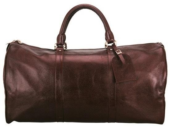 T19 adamis Handbags