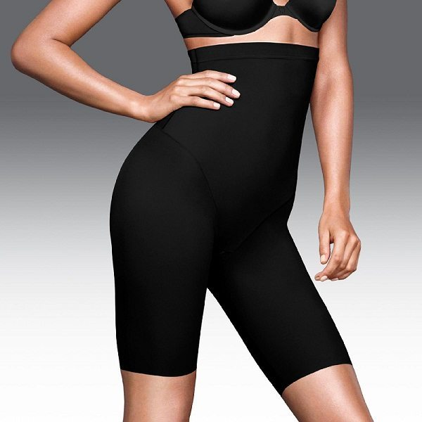 Thigh Shapewear