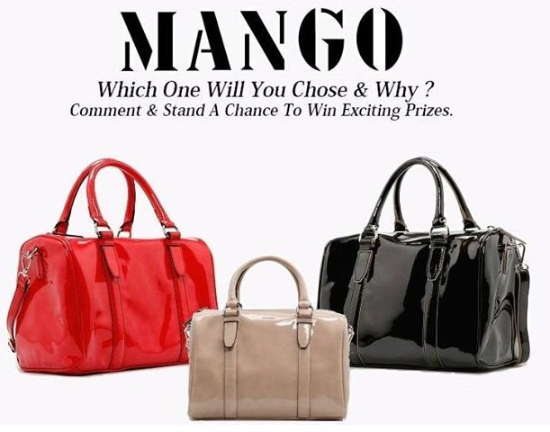 Top Most designer Handbags