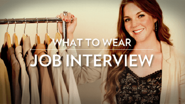 What-Wear-Job-Interview-Easy-Tips-Dressing-Corporate-Creative-Job-Interview