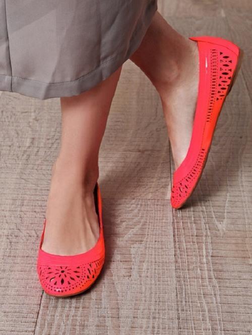 belle footwear girls