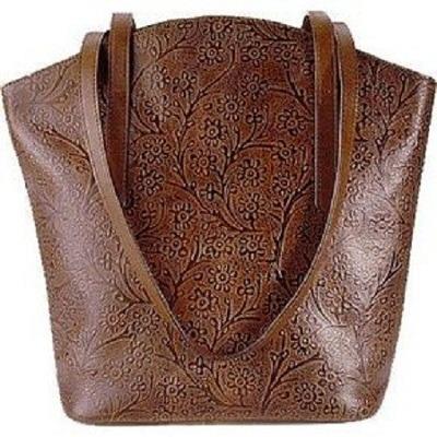 bonn hidesign Handbags