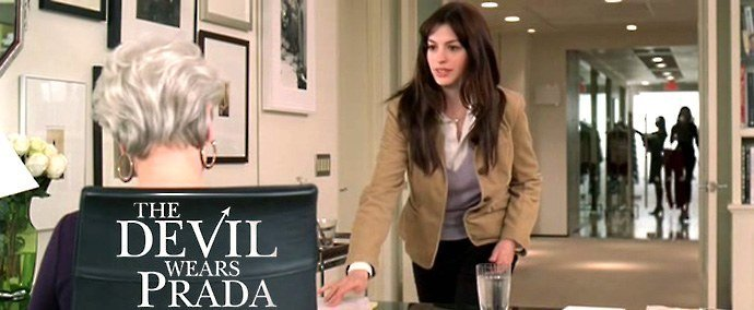 devil-wears-prada-interview-scene