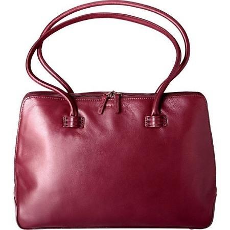 jaxon hidesign Handbags