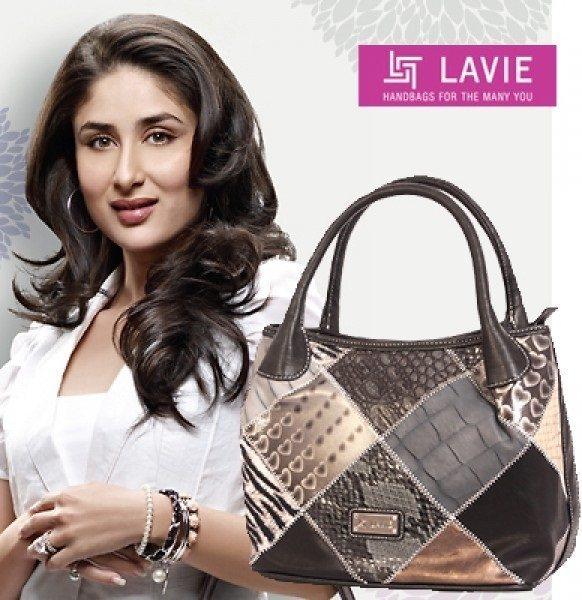 affordable purse designers