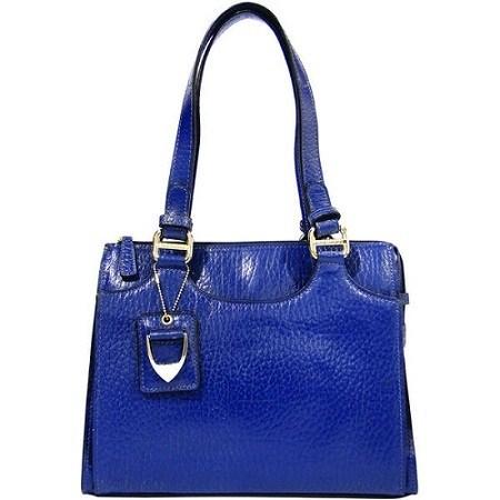 nianna 01 hidesign Handbags