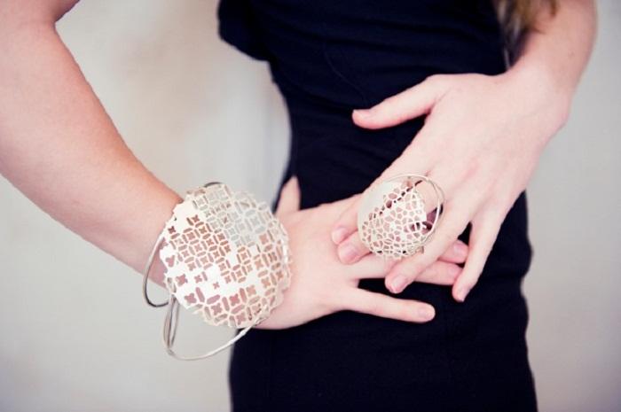 Diwali Jewelry