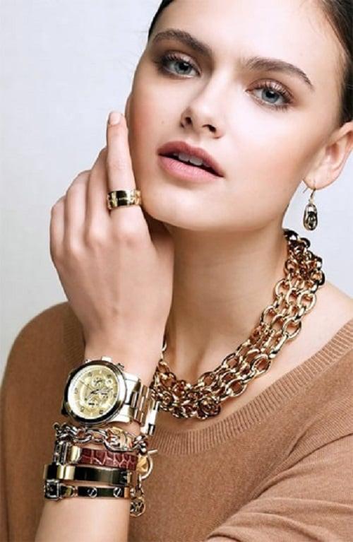Fashion Womens Watches