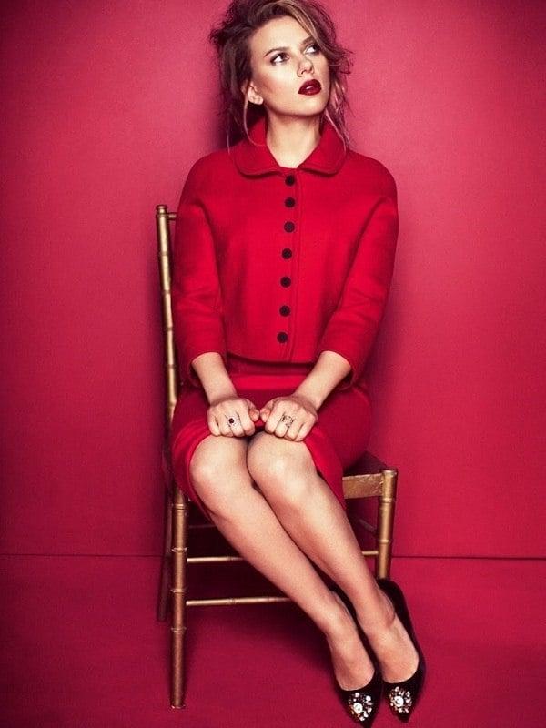 scarlett-johansson-harper's-bazaar-cover-oct-2013