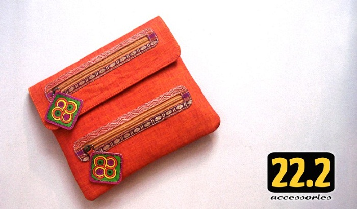 Handcrafted Bags for Womens