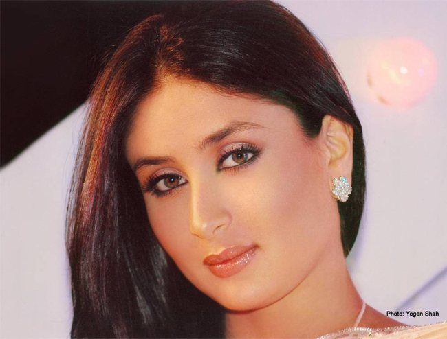 Kareena Kapoor fashion