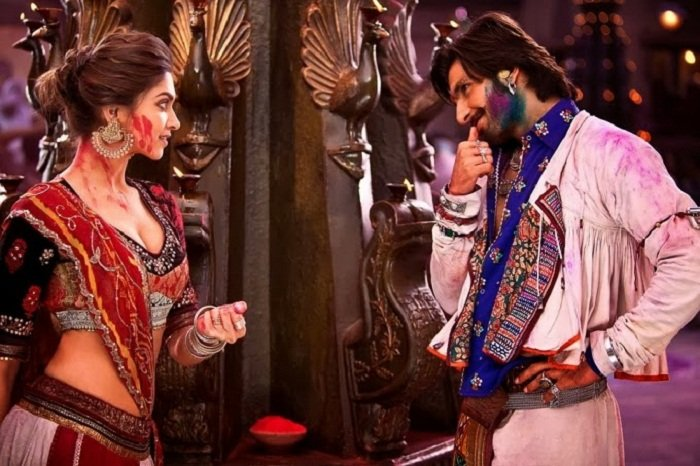 Ram Leela Hindi Movie Stills