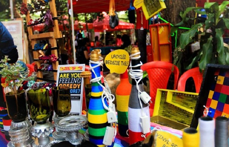 Where to Shop in Banglore this Diwali