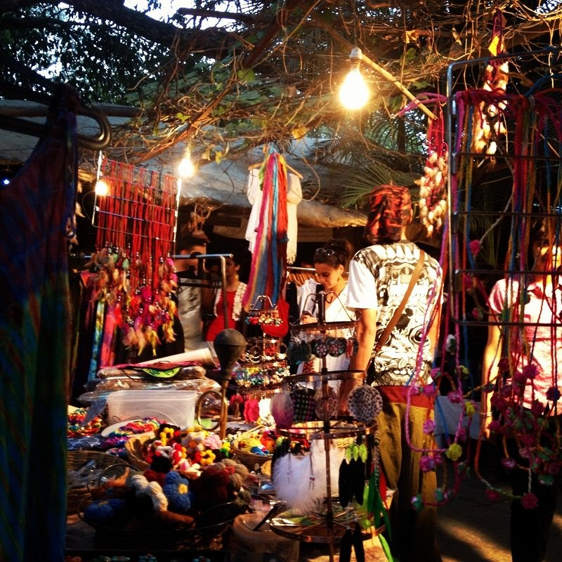 Where to shop in Bengaluru this Diwali