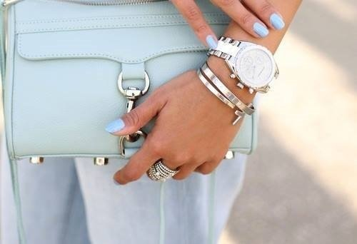 Womens fashionable watches