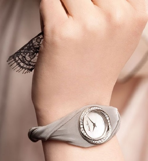 Womens wrist watches styles