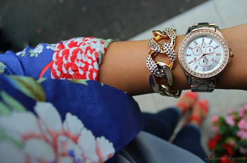 fashion watches for womens