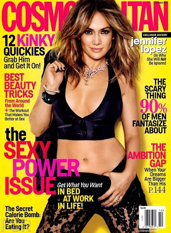 jennifer-lopez-cosmopolitan-usa-october-2013
