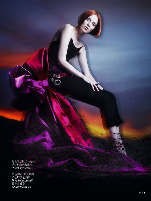 Karen-Elson-Vogue-China-Oct-2013