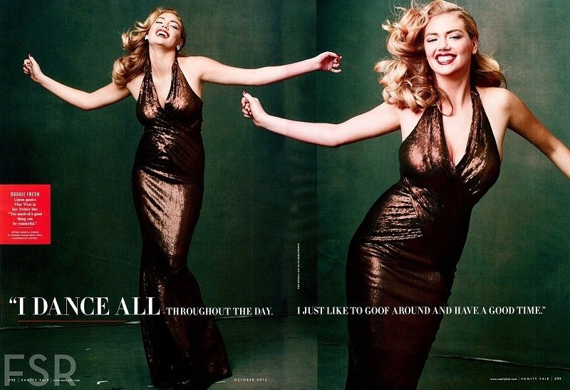 kate-upton-by-annie-leibovitz-for-vanity-fair-us-october-2013