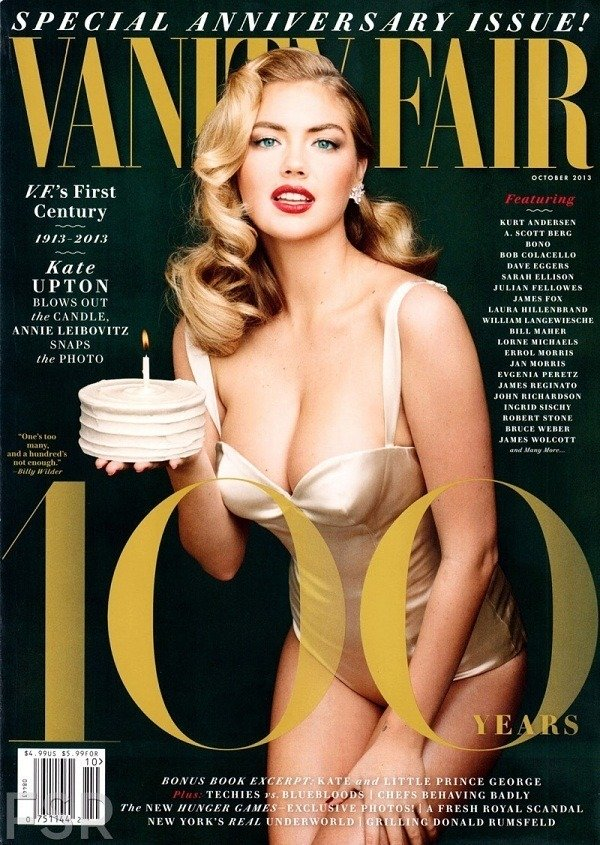 kate-upton-by-annie-leibovitz-for-vanity-fair-us-october-2013-3