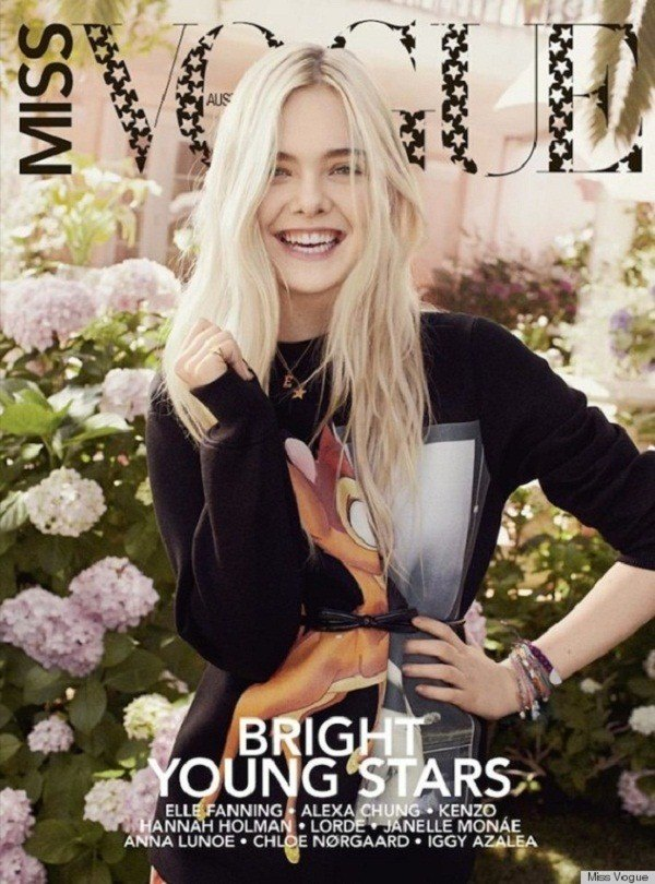 elle-fanning-miss-vogue-australia-oct-2013