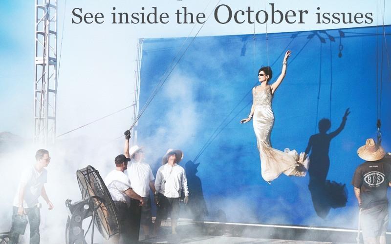 october-2013-fashion-magazine-issue